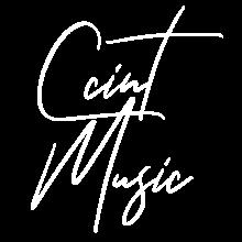 ccint-music-apex